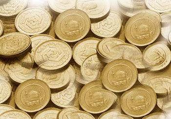 سکه؛ یک قدم تا یک میلیون تومان