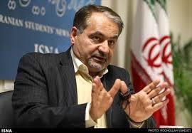 پیشنهاد موسویان برای روابط ایران و عربستان