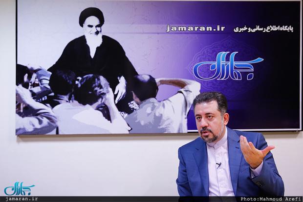 واکنش محمدمهدی تندگویان به ادعای دختر صدام در مورد شهید تندگویان