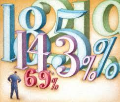 آیا کاهش نرخ سود بانکی عامل افزایش نقدینگی در بازار نیست
