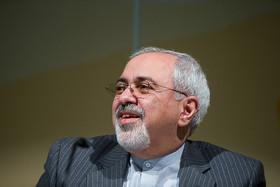 ظریف: «فتوا» عینی ترین تضمین ماست