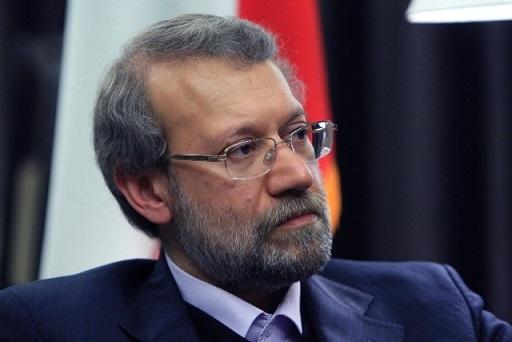بعد از برجام بیش از 60 میلیارد دلار خط اعتبار خارجی در ایران گشایش یافت