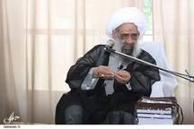 پشتکار امام نسبت به کارهایی که شروع میکرد، معروف بود