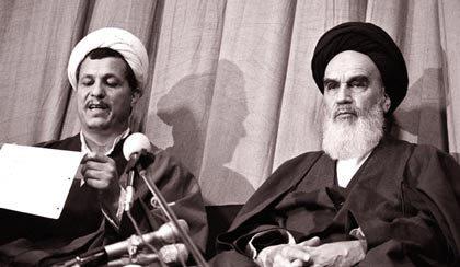 چرا امام حکم جهاد علیه آمریکا ندادند؟/ پشتیانی قاطع حضرت امام از فرماندهی جنگ