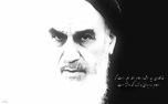 درس سید الشهدا (س)؛ فداکاری در میدان