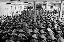 همراه با امام خمینی در روزهای منتهی به انقلاب اسلامی؛ امروز نوزدهم بهمن، همافران به دیدار امام رفتند