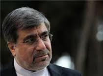 توضیحات وزیر ارشاد درباره علت حضور نیافتن رهبری در نمایشگاه کتاب