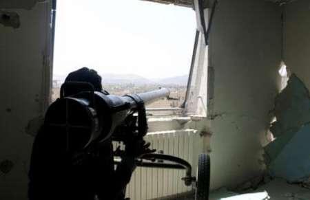 واشنگتن پست فاش کرد: بودجه یک میلیارد دلاری سیا برای تکفیری ها در سوریه