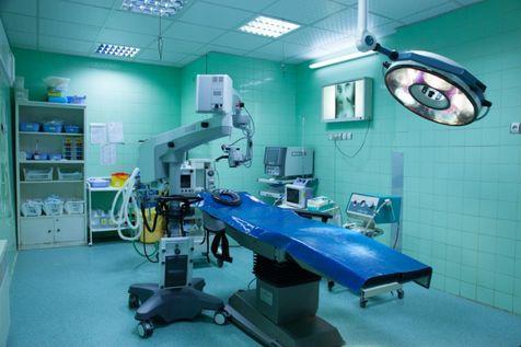 آیا جراحی پلاستیک به مغز آسیب میرساند؟