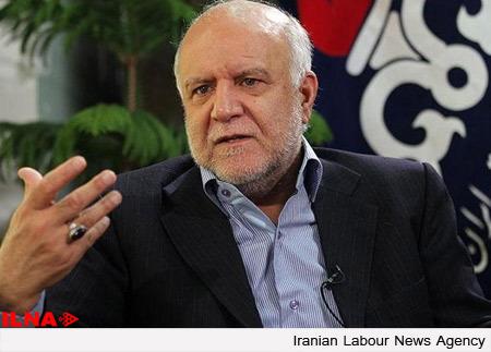 توضیحات وزیر نفت درباره بازگشت  ایران به بازار نفت در پساتحریم