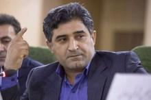 نادری: زنگنه از پاک دست ترین وزرای دولت یازدهم است