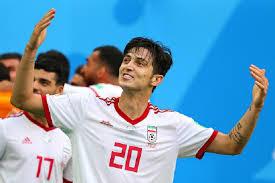 حضور ۴ مسی در جام ملتهای آسیا