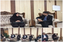 نخستین هتل اسکول استان سمنان راه اندازی میشود