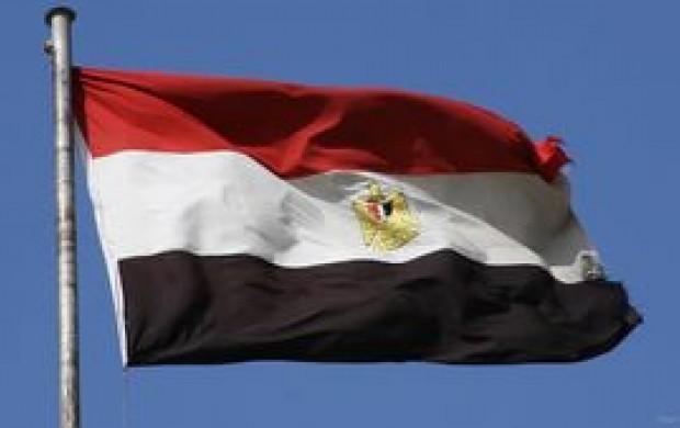 مصر به روابط نظامیاش  با کره شمالی پایان داد