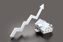افزایش 20 درصدی اجارهبها در تابستان