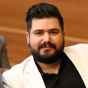 درخواست عضو جدید شورای شهر رشت از مردم