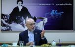 واکنش رییس سازمان انرژی اتمی به بیانیه FATF