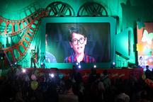 اصفهان میزبان جشنواره فیلم کودک ونوجوان