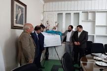 الکترونیکی شدن صدور مجوز نشر کتاب در خراسان رضوی