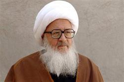 """خاطرۀ آیت الله وحید خراسانی از """"شیخ اکبر"""""""