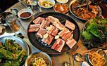 ۱۲ ترکیب غذایی فوقالعاده