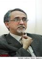 عبدالله ناصری: دولت برای توسعه تحزب هنوز اقدام جدی انجام نداده است