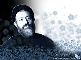 روایت رهبر معظم انقلاب پس از شهادت شهید بهشتی