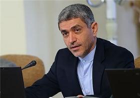 وزیر اقتصاد: شناسایی ۱۰ میلیون نفر پردرآمد