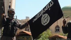 نقشه داعش برای اربعین خنثی شد +عکس