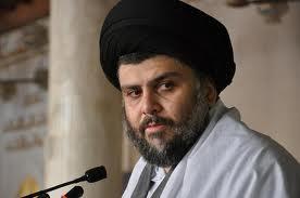 حمایت مقتدی صدر از مخالفان محمد مرسی