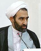 امام خمینی(س) اتحاد میان ملتها را تاثیر گذارتر از اتحاد بین دولتها میدانستند