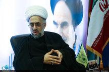 امروز سردمداران عالم با بشریت لجاجت می کنند/ ویژگی ممتاز انقلاب اسلامی در مقابل دیگر انقلاب های دنیا