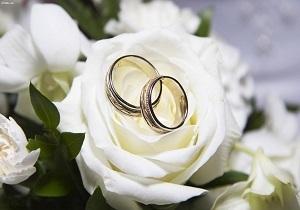 پرداخت وام ۱۰ میلیونی ازدواج آغاز شد