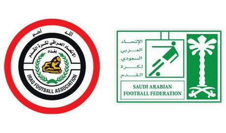 فدراسیون فوتبال عراق به حکم CAS اعتراض میکند