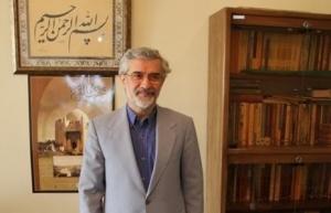 میرمحمود موسوی: آنچه در مصر روی داد کودتا بود
