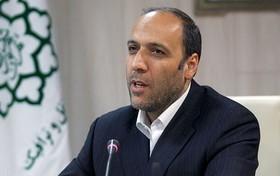 ممنوعیت تردد تاکسی  پیکان از سال94 در تهران