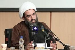راه اندازی شبکه تلویزیونی حضرت معصومه(س)