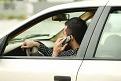 چرا رانندگی در ایران با پرخاشگری همراه است؟