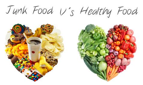 چه غذاهایی برای سلامت روده مفید هستند؟