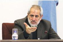 دادستان تهران: دعوت از مینو خالقی برای اخذ توضیح / انتشار تصاویر زن مسلمان بدون پوشش مناسب در فضای مجازی فاقد توجیه است