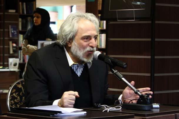 آخرین پیگیری وضعیت امام موسی صدربه روایت دامادش