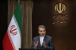 نوبخت: مدارک تخلفات دولت قبل موجود است