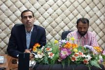 12 عنوان برنامه بسیج دانش آموزی در خراسان جنوبی برگزار می شود