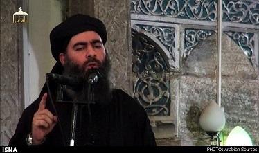 """اطلاعات جدیدی از زندگی خصوصی """" ابوبکر البغدادی"""""""