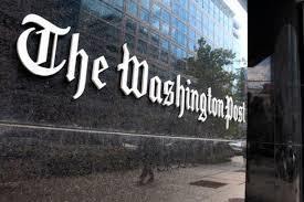 واشنگتن پست گزارشی درباره تمدید مذاکرات هسته ای منتشر کرد