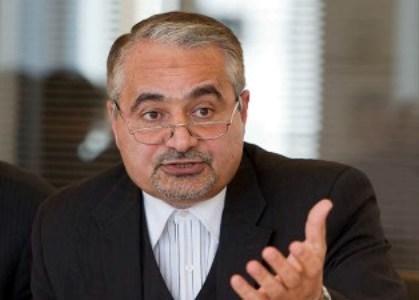 موسویان: بی اعتمادی بین ایران و آمریکا را نمی توان منکر شد