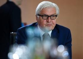 وزیر خارجه آلمان: 1+5 نباید شکست بخورد