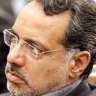 وجود یک میلیون و دویست هزار حاشیه نشین در مشهد؟!