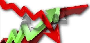 پیشبینی تورم ۱۲ درصدی سال ۹۴