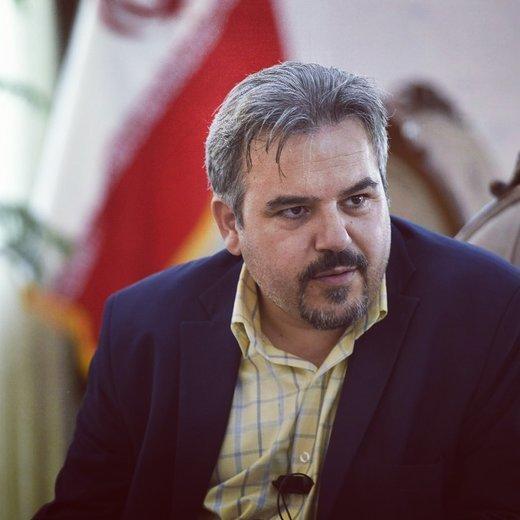 استاندار البرز بر حفظ شان و بزرگداشت خبرنگاران در تمامی ایام سال تاکید دارد